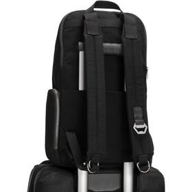 Timbuk2 Project Backpack 21l, negro